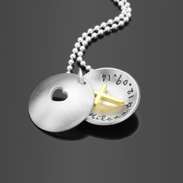 Taufkette-Silber-Taufschmuck-mit-Gravur