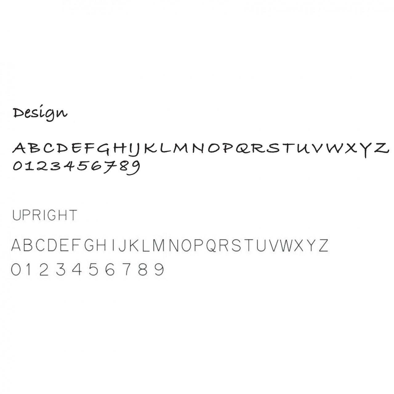 Namensarmband 2 ROLLS NAPPA Lederarmband mit Silberringen 925 Gravur