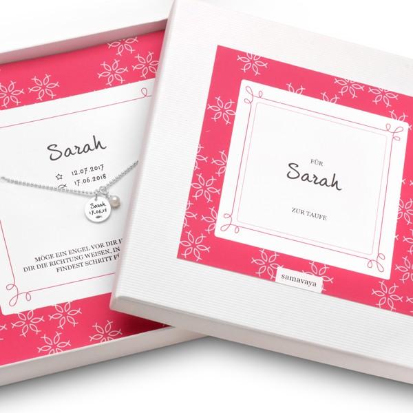 Taufkette-Maedchen-mit-Geschenkbox-Taufschmuck-mit-Perle