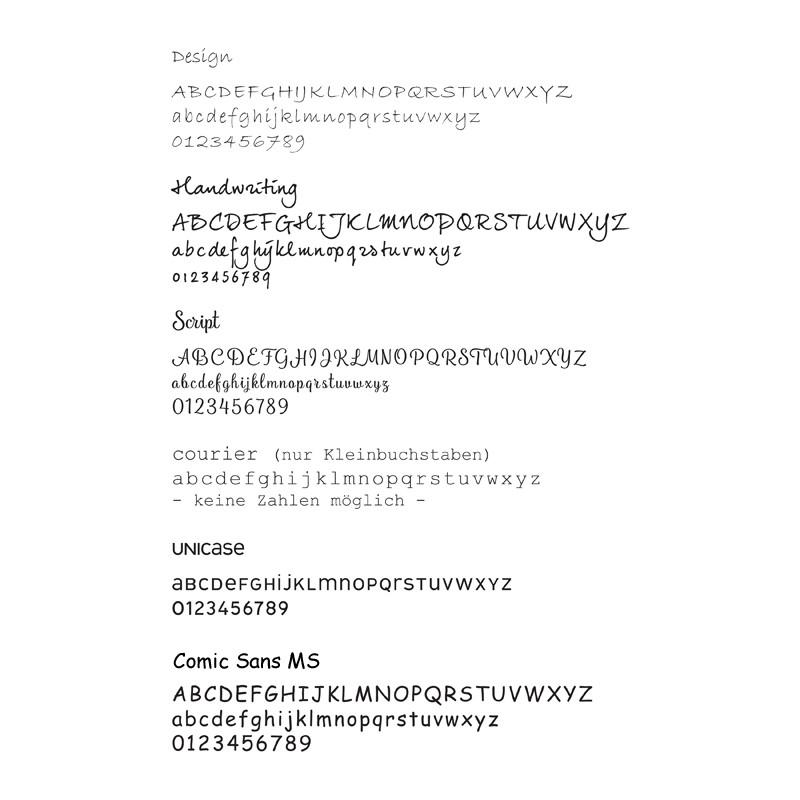 Taufkette mit Gravur GOTT SCHÜTZE DICH 2.0 925 Silberkette Lebensbaum Schutzengel