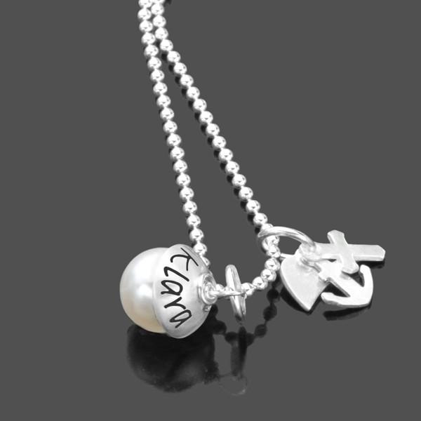 Taufkette-Gravur-Namenskette-Lyho-925-Silber