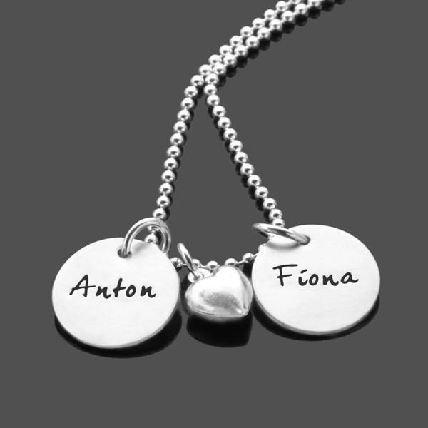 Kette-mit-Namen-925-Silber-Namenskette-mit-Gravur