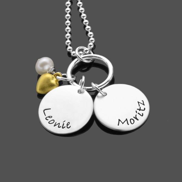 Namenskette-Silber-Kette-mit-Namen