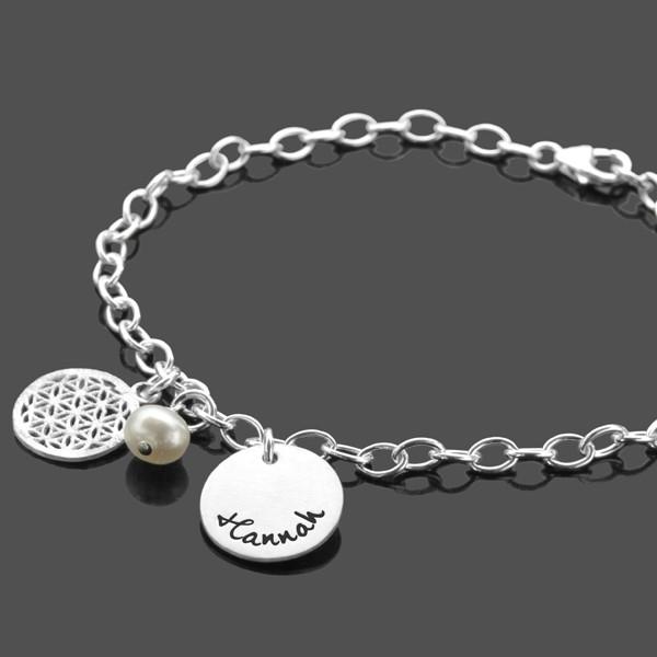 Armband-mit-Gravur-925-Silberarmband-Namensgravur