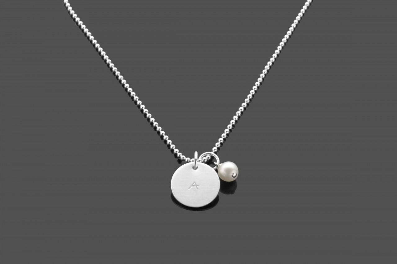 Namenskette-mit-Gravur-925-Silber-Kette-Gravur-Initialen