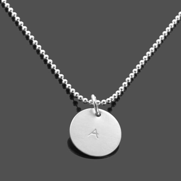 Namenskette-mit-Gravur-925-Silber-Kette-mit-Initialen