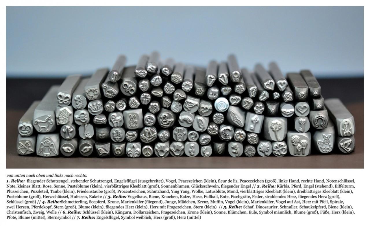 LILIEN 925 Silber/Leder-Kette mit Kristallstein