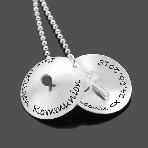 Kette-mit-Gravur-925-Silberkette-mit-Namen