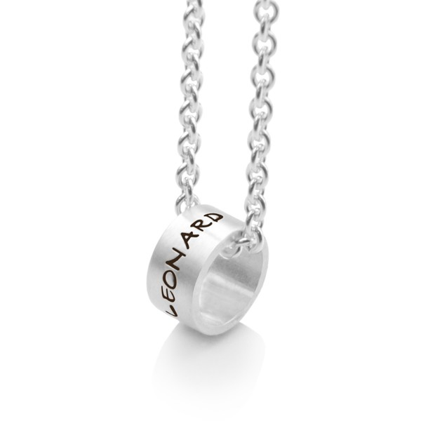 Namenskette-mit-Gravur-925-Silberkette-Namensanhaenger-mit-Gravur